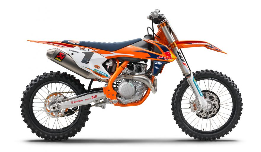 ktm-450-sx-f-factory-edition-