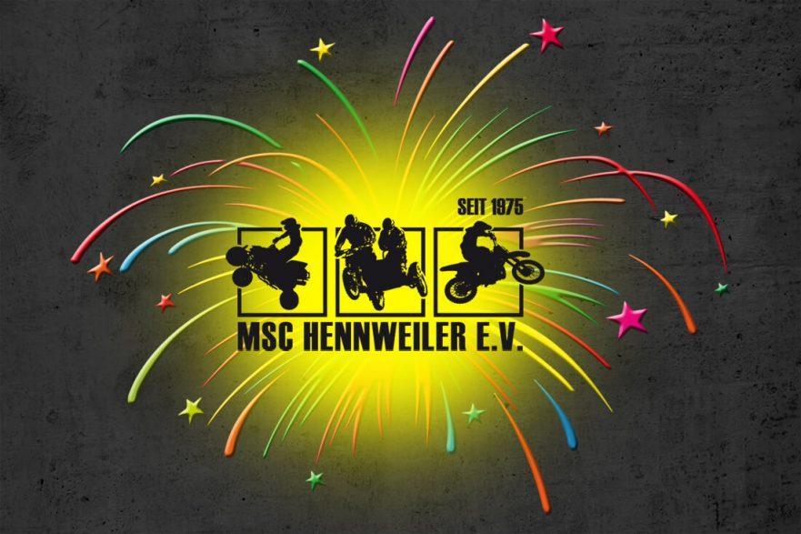 2017: Frohes neues Jahr!