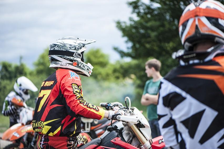 motocrossrennen-in-hennweiler 2016